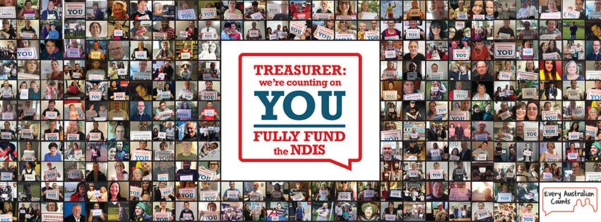 EAC-Treasure-cover-pic-02