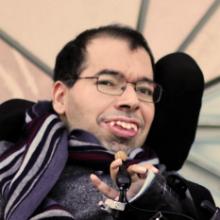 George Taleporos