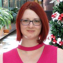Kathryn Lyons profile pic