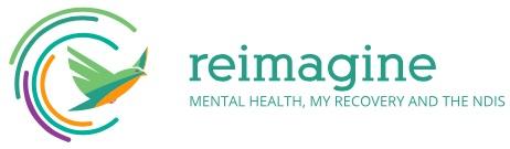 Reimagine Today logo