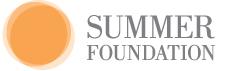 Summer Foundation logo